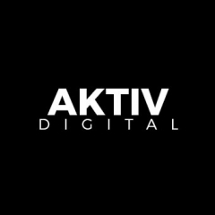 Aktiv DigitalMelbourne, VIC 3000
