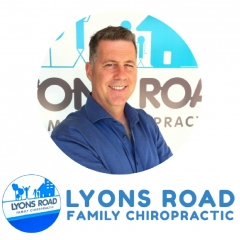 Lyons Road Family ChiroDrummoyne, NSW 2047