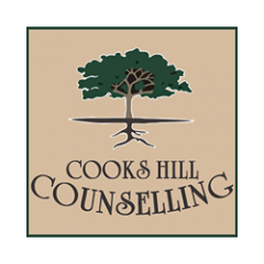 Cooks Hill Counselling