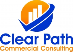 Clear Path Commercial ConsultingSydney, NSW 2000