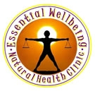 Essential Wellbeing Natural Health ClinicPlympton, SA 5038