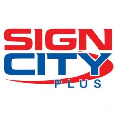 Sign City PlusPort Macquarie, NSW 2444