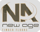 New Age Timber FloorsWilletton, WA 6155