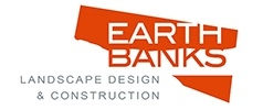 Earth Banks Landscape DesignPort Melbourne, VIC 3207