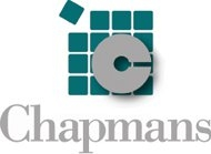 Chapmans AccountantsToukley, NSW 2263