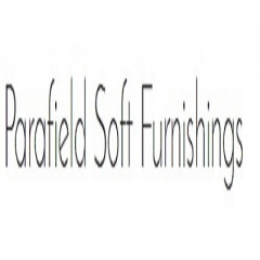 Parafield Soft FurnishingsPooraka, SA 5095