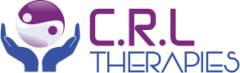 C.R.L.Therapies