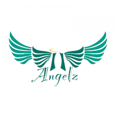 Angelz Dental Care & Physical Medicine CentreGosnells, WA 6110