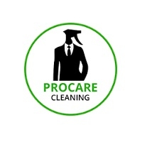 Procare Cleaning