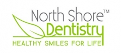 North Shore DentistryTurramurra, NSW 2074