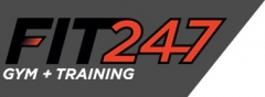 FIT247 Gym and Training CentreBentleigh East, VIC 3165
