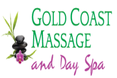 Gold Coast Massage and Day SpaSouthport, QLD 4215