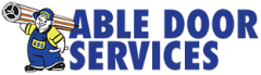 Able Door ServicesWetherill Park, NSW 2164