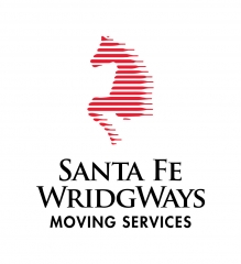 Santa Fe WridgwaysDandenong South, VIC 3175