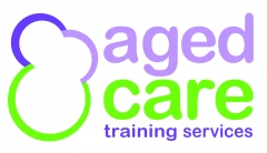 Aged Care Training ServicesCarrum Downs, VIC 3201