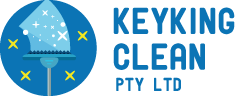 KEY KING CLEAN PTY LTDCalamvale, QLD 4116