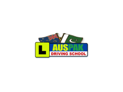 Auspak Driving School