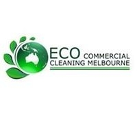 Eco Commercial Cleaning Melbourne - Canopy Cleaning Services