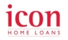 Icon Home LoansDoncaster, VIC 3108