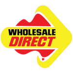 Wholesale DirectKemps Creek, NSW 2178