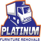 Platinum Furniture RemovalsBrisbane, QLD 4000