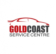 Gold Coast Service CentreSouthport, QLD 4215