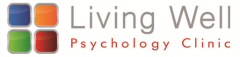 Living Well Psychology ClinicErina, NSW 2250