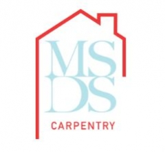 MSDS CarpentryNewtown, VIC 3220