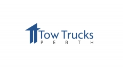 Tow Trucks PerthPerth, WA 6000