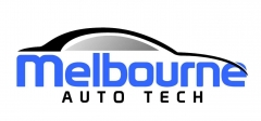 Melbourne AutoTech - Mechanic ThomastownThomastown, VIC 3074