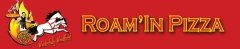 Mobile Pizza Catering - Roamin Pizza