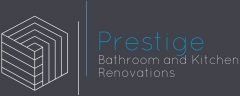 Prestige Renovation WA