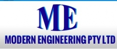 Modern Engineering Pty Ltd