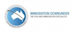 Immigration Downunder Migration ServicesWamberal, NSW 2260