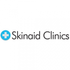 Skinaid Clinics Chatswood