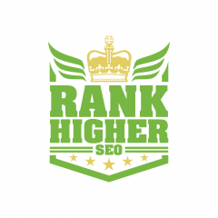 Rank Higher SEOHastings, VIC 3915