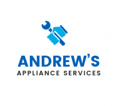 Andrew's Appliance ServicesCaringbah, NSW 2229