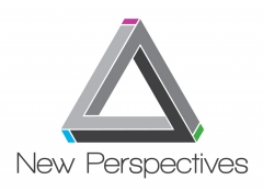 New Perspectives Business Coaching