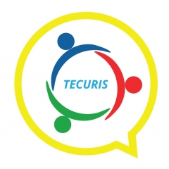 Tecuris Pty LtdWaverton, NSW 2060