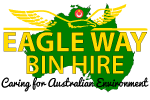 Eagle Way Bin HireCampbellfield, VIC 3061