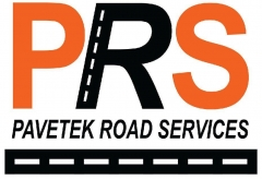 Pavetek Road Services