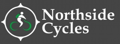 Northside CyclesNorth Melbourne, VIC 3051