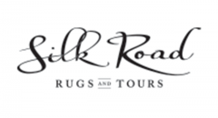 Silk Road Rugs and ToursNorthcote, VIC 3070