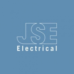JSE ElectricalBeaconsfield, VIC 3807