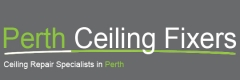 Perth Ceiling FixersSeattle, WA 9812