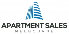 Apartment Sales MelbourneDocklands, VIC 3008