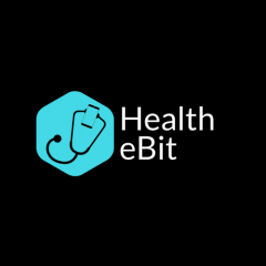 HealtheBitSydney, NSW 2000