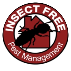 Insect Free Pest Management