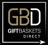 Gift Baskets Direct