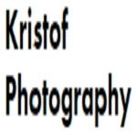 Kristof Photography